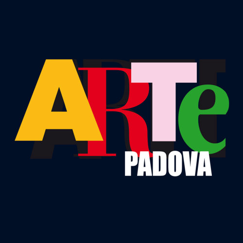 Contemporary Art Talent Show Padova 2014