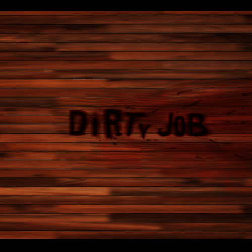 "Il nuovo short movie di Marilù S. Manzini ""Dirty Job"""