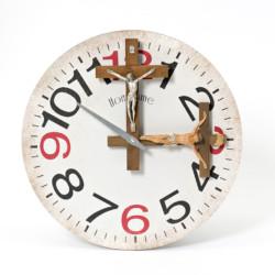 L'ora di religione - Marilù S. Manzini